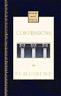 Confessions Of Saint Augustine Nelsons