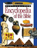 Nelsons Encyclopedia Of The Bible