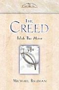 Creed Beliefs That Matter