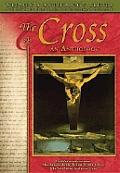 Cross An Anthology