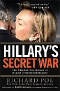 Hillarys Secret War Hillary Clinton