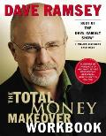 Total Money Makeover Workbook Cover
