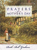 Prayers for a Mother's Day