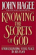 Knowing The Secrets Of God Understanding
