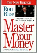 Master Your Money A Step By Step Plan