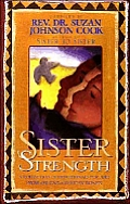 Sisterstrength: A Collection of Devotions for and from African-American Women