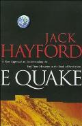 E Quake