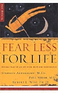 Fear Less for Life: Break Free to Living with Hope and Confidence (New Life)