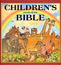 Childrens Book Of the Bible