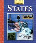 Time For Learning States