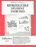 AGS Illustrated Classics Reproducible Student Exercises, Collection 1