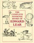 Complete Nonsense Book