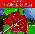 Stained Glass Get Started In A New Craft