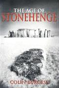 The Age of Stonehenge
