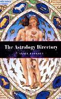 Astrology Directory