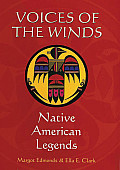 Voices of the Winds Native...