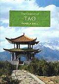 Essence Of Tao
