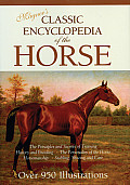 Magners Classic Encyclopedia Of The Horse