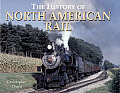 History of North American Rail PB