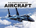 Worlds Greatest Aircraft
