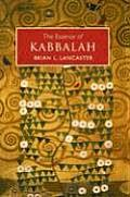 Essence of Kabbalah