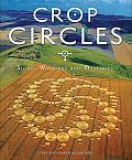 Crop Circles Signs Wonders & Mysteries