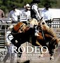 Rodeo & Western Riding