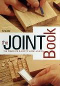 Joint Book The Complete Guide To...