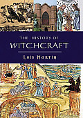 The History of Witchcraft