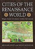 Cities of the Renaissance World