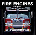 Fire Engines Flexi Cover