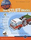 More How Stuff Works (How Stuff Works)