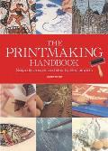Printmaking Handbook (Internal Wire-O Bound)