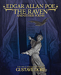 Raven & Other Poems