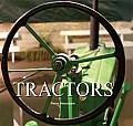 Tractors (Flexi Cover)
