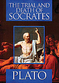 Trial & Death of Socrates