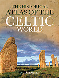 Historical Atlas of the Celtic World