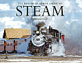 History of North American Steam