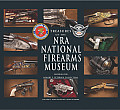 Treasures of the National Firearms Museum