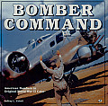 Bomber Command American Bombers in Original World War II Color