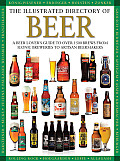 Illustrated Directory of Beer