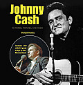 Johnny Cash in Words, Pictures, and Music