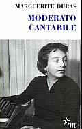 Moderato Cantabile (58 Edition)