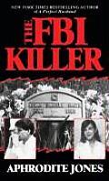 Fbi Killer
