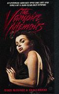 Vampire Memoirs