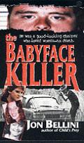 Babyface Killer