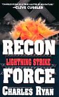 Lightning Strike Recon Force
