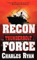 Thunderbolt Recon Force