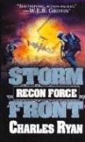 Storm Front Recon Force