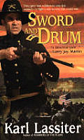 Sword and Drum